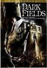 Dark Fields 0012236201861 DVD Region 1 P H