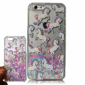 handy schutz h lle f r apple iphone 5c case tasche motiv. Black Bedroom Furniture Sets. Home Design Ideas