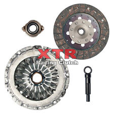 XTR CLUTCH PRO-KIT for HYUNDAI TIBURON SANTA FE SONATA MAGENTIS OPTIMA 2.4L 2.7L