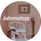 jiahomeshopp