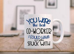Retirement-Mug-Goodbye-Coworker-Coworker-Leaving-Farewell-Gift-For-Coworker