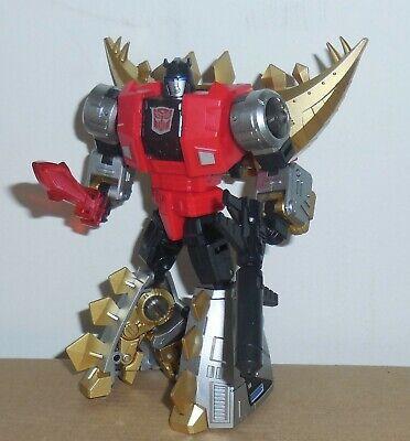 DX9 toys War In Pocket Xtal-21 Snarl desert warrior thorner DX9 toys in stock