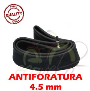CAMERA-D-039-ARIA-ANTIFORATURA-90-90-21-RINFORZATA-SPESSORE-4-5-mm-MOTO-CROSS-ENDURO