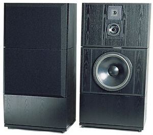 NEW-FOAM-GRILLES-FOR-NAIM-DBL-SPEAKERS-ORIGINAL-DESIGN-LOWEST-PRICE-EVER