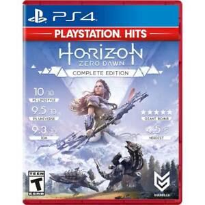 Horizon-Zero-Dawn-Complete-Edition-PlayStation-4