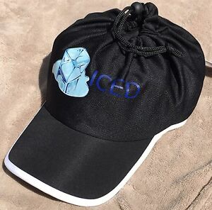 ICED-Cap-Cooling-Hat-for-Recreation-and-Runners