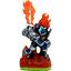thumbnail 16 - All Skylanders Spyro's Adventure Characters Buy 3 Get 1 Free...Free Shipping !!!