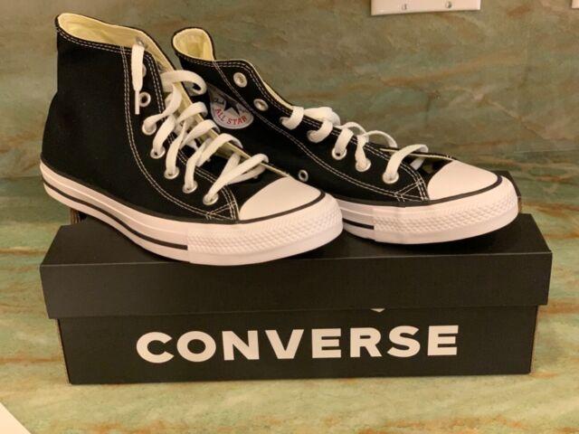 converse 8
