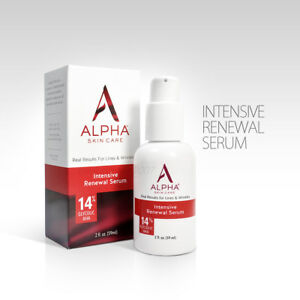 Alpha-Skin-Care-Hydrox-Intensive-Serum-14-Glycolic-AHA-2-oz-59ml