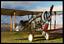 Roden-425-Bristol-F-2B-Fighter-British-1-48-scale-model-airplane-kit-164-mm miniature 7
