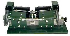 Covington Little Sphere Machine Gemstones & Lapidary 220V 50hz