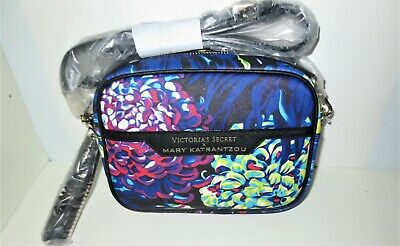 Victoria/'s Secret NWT Mini City Tote Keychain New Fashion Show Limited Edition