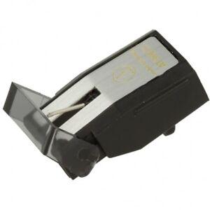ORIGINAL-Audio-Technica-ATN-30-E-Braun-MC-1E-MC-2-E-P4-Akai-PC-200