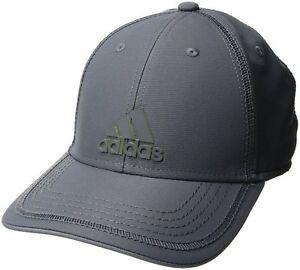 8773503603e Details about adidas Men s Contract Cap
