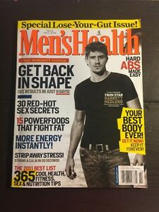 Fitness,Nutrition,Health News,Health Magazine