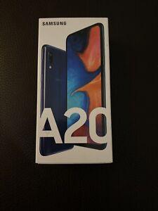 Samsung-Galaxy-A20-Unlocked-SM-A205G-DUAL-SIM