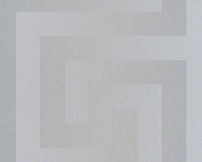 As-creation Vliestapete Kollektion Versace 935235 3d Optik Grafische Muster Aromatischer Geschmack Bodenbeläge & Fliesen