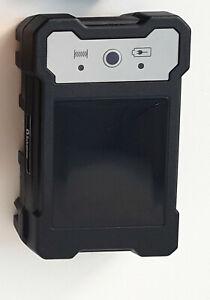 Robomow-Robozone-mit-Netzteil-fuer-RX-RC-RS-Herstellernummer-122-024-619