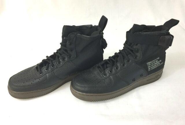 air force 1 zip
