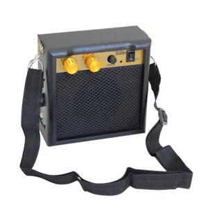 Amplificatore-per-chitarra-portatile-Amplificatore-per-chitarra-basso