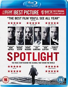 Spotlight-Blu-ray-2016-DVD-Region-2