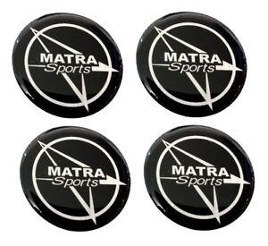 Matra Sports Keyring Bagheera Murena Ranco