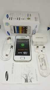 Samsung-Galaxy-Ace-GT-S5830-Ceramic-White-Unlocked-Smartphone