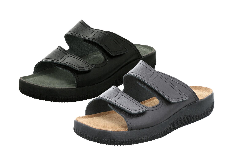 Romika 44204-232 salina 04 caballeros sandalias Clogs zapatillas