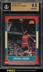 1986-Fleer-Basketball-Michael-Jordan-ROOKIE-RC-57-BGS-9-5-GEM-MINT-PWCC