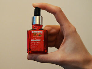 Certified-100-Organic-Cold-Pressed-Rosehip-Facial-Oil-15ml-glass-bottle-pipette
