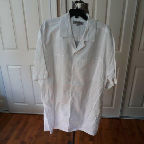 stacy adams Linen Suit - image 1