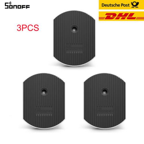 3X SONOFF D1 Wifi Smart Dimmer Switch r DIY Smart Home Mini Switch Module B9H9