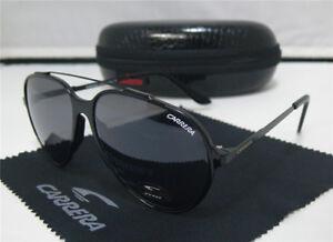 25e977a8701d6 New Pattern Men   Women Retro Sunglasses Fashion Glasses C-31 Bright ...