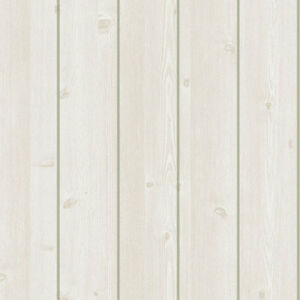Image Is Loading Beige Wallpaper Ideas Wood Panel Pattern Self Adhesive
