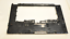 Quality-for-Lenovo-Thinkpad-T520-W520-Touchpad-Cover-Palmrest-CS-Smart-Card-Hole thumbnail 4
