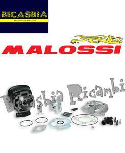 9503-CILINDRO-MALOSSI-DM-47-IN-GHISA-SP-10-DERBI-50-ATLANTIS-PEDRATOR-PADDOCK