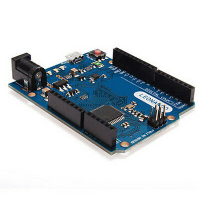 Mega 2560 R3 Microcontroller Board kompatibel CH340G Arduino mit USB-Kabel  CBL