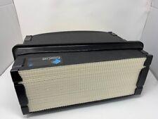 Donaldson P182001 air filter