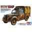 Tamiya-35308-British-Light-Utility-Car-10HP-1-35 miniature 1