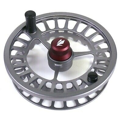 FREE BACKING FREE FAST SHIPPING Sage ESN Spare Spool Chipotle