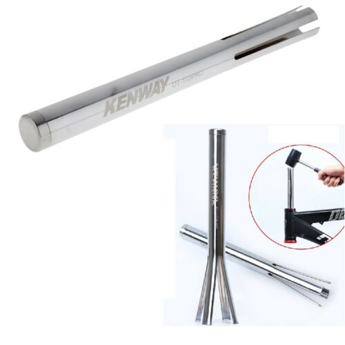 Mountain Bike Bicycle Headset Cup Remover Removal Tool