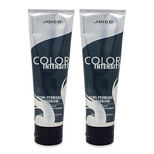 Joico-Vero-K-Pak-Intensity-Semi-Permanent-Hair-Color-Titanium-4-Oz-2-Pack