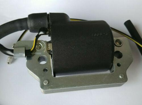 Yamaha Motorcross AT2 CT2 CT3 LT2 LT3 TY250 Ignition Coil Assembley 6V Zündspule