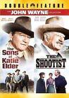 Sons of Katie Elder 0883929322114 DVD Region 1 P H