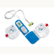 Zoll Cpr D Padz Electrodes For Aed Plus And Aed Pro