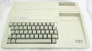 VINTAGE-Texas-Instruments-TI-99-4A-PHC004A-Computer