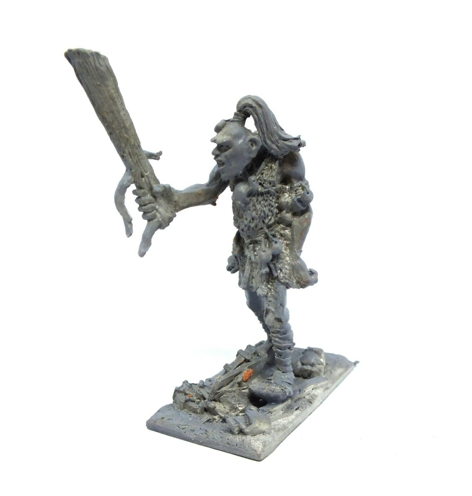 Warmaster - Orcs Giant (Type 2) - 10mm