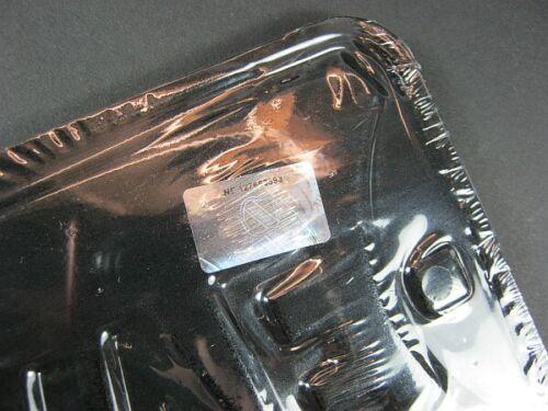 4 Pack 316 Edelstahl Schutz Haken Fender Feder Haken Snap Attach Rope Boot  C5K3