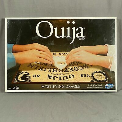 Ouija Spielen