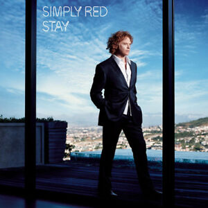 Simply-Red-Stay-CD-Deluxe-Album-with-DVD-3-discs-2014-NEW-Great-Value